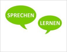 Logopädie & Lerntherapie Hilger – Print