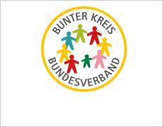 Bundesverband Bunter Kreis – Print