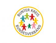 Bundesverband Bunter Kreis