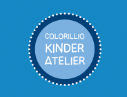 Colorillio Kinderatelier