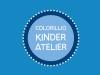 Colorillio Kinderatelier