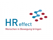 HR effect