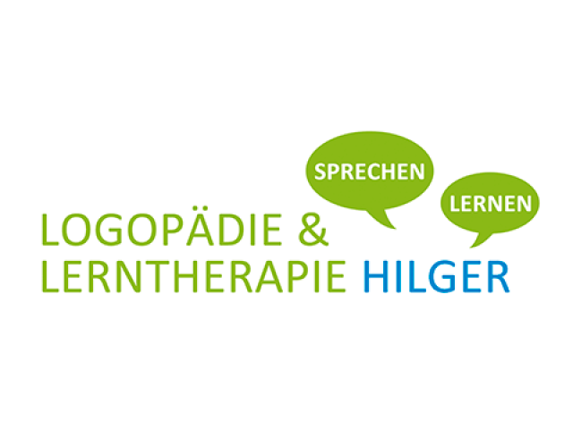 Logopädie & Lerntherapie Hilger