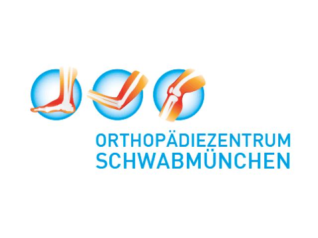 Orthopädiezentrum Schwabmünchen