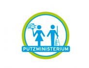Putzministerium