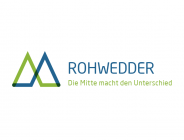 Pit Rohwedder
