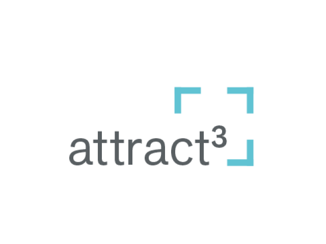 attract3