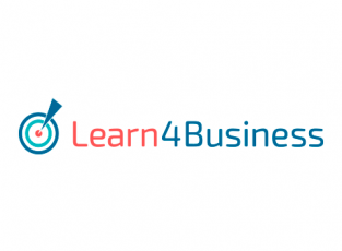 Learn4Business