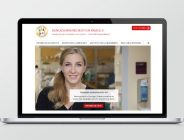 Bundesverband Bunter Kreis Webseiten