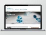 Veranstaltungs-Webseiten MMI