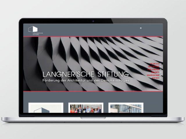 Langner'sche Stiftung